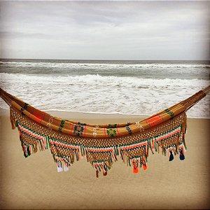 Rede Wayuu 01