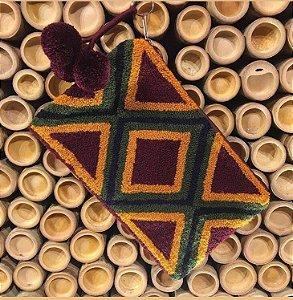 Clutch Wayuu 02