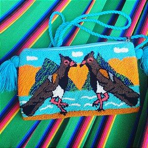 Clutch Wayuu 03