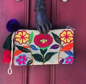 Clutch Wayuu 05