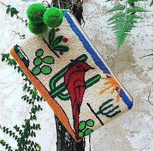 Clutch Wayuu 09