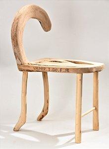 Cadeira I.F. 3