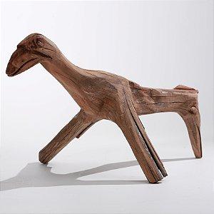 Cavalo Xadrez