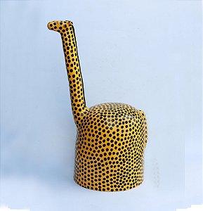 Girafa GG