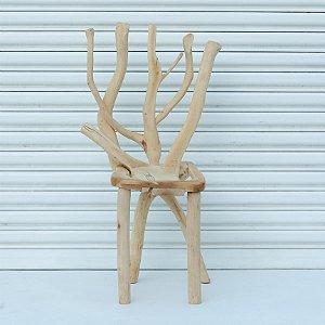 Cadeira I.F. 7