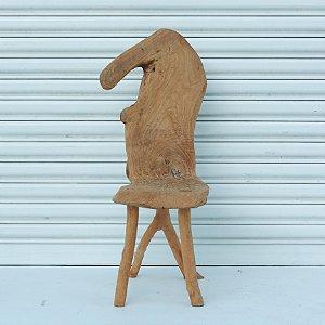 Cadeira I.F 8