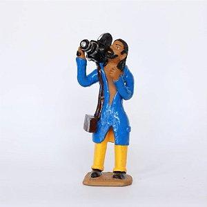 Fotógrafo 01