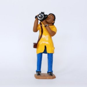 Fotógrafo 02
