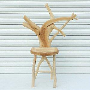 cadeira I,F 09