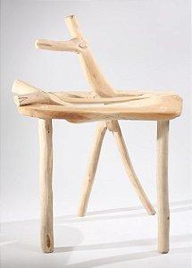 Cadeira I.F. 10