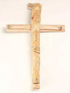 Cristo 06