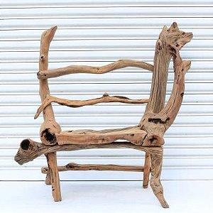 Cadeira I.F 01