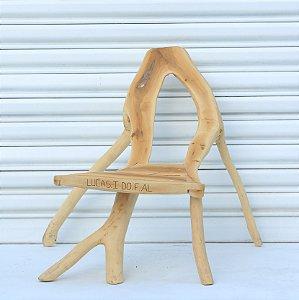 Cadeira I.F 15