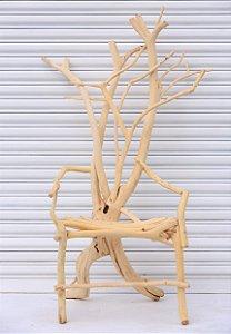 Cadeira I.F 07