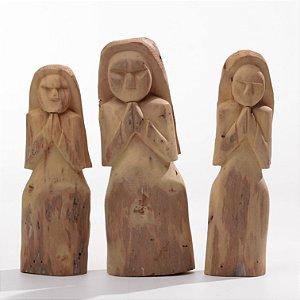 Trio de Beatas 05