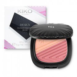 Blush Flower Enriched - Kiko Milano
