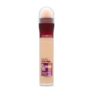 Corretivo Instant Age - Maybelline