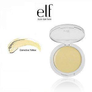 Corretivo Amarelo Elf