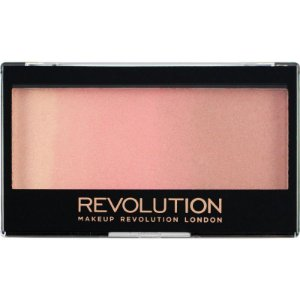 Gradient Highlighter Revolution