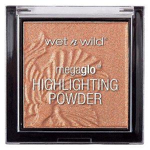 Iluminador Megaglo Wet n Wild