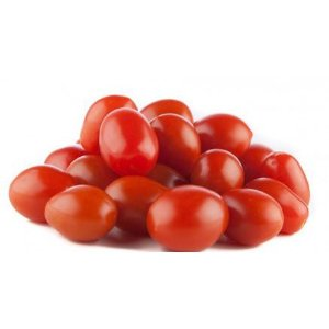 Tomate cereja sweet grape (200g)
