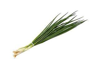 Cebolinha (maço)