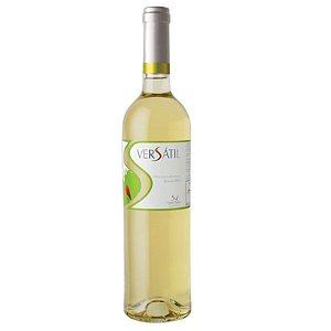 Vinho Branco VERSÁTIL - Regional Alentejano (750ml)