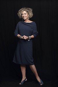 Vestido Cindy Marinho