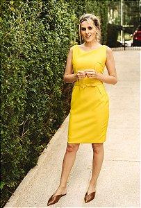 Vestido Pina II Vibrante