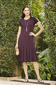 Vestido Jessica Figo