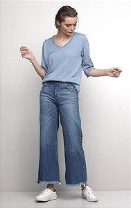 Calça Jeans CB Clara