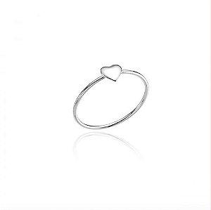 Anéis Mistic Prata 925