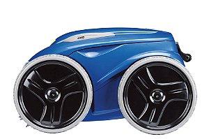 Robô Aspirador de Limpeza Piscina Elétrico Vortex RV 5300