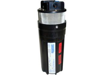 Bomba Solar Submersível 7.38 LPM 12 VDC
