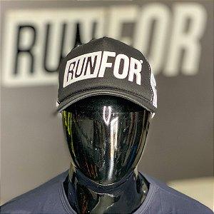 Boné Runfor