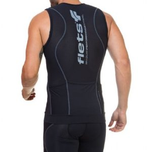 Regata Multisport Triathlon Masculina