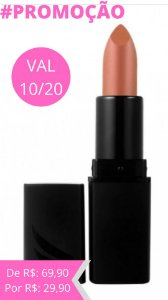 SPORT MAKE UP BATOM LIPSTICK NUDE