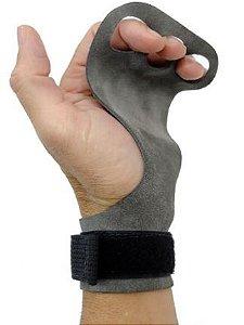 HAND GRIP SKYHILL | CINZA