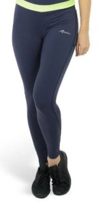 LEGGING STEAM | AZUL
