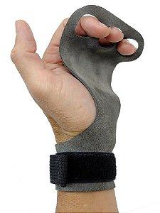 HAND GRIP | CINZA