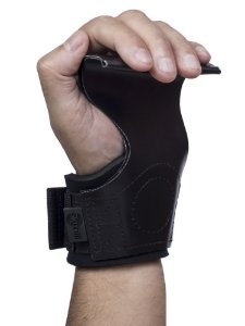 HAND GRIP POWER | PRETO