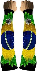 MANGUITO BRASIL MUHU