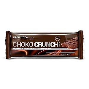 CHOKO CRUNCH PROBIÓTICA