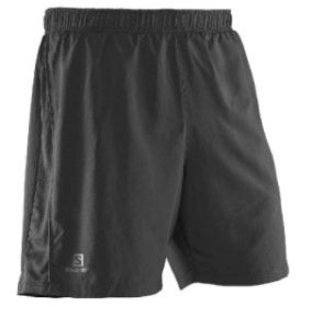 SALOMON - 4 WAY SHORT