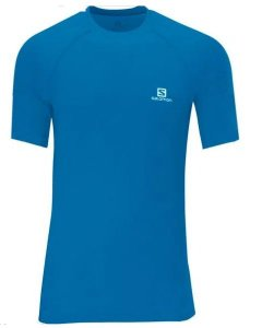 CAMISETA SALOMON