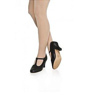 Sapato para Dança