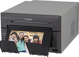 Impressora Citizen CX-02