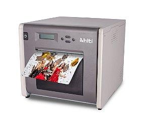 Impressora HiTi P525L