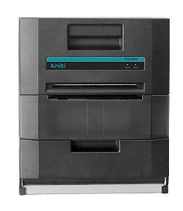 Impressora HiTi M610