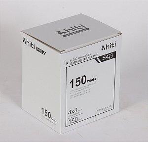 Papel HiTi S-423